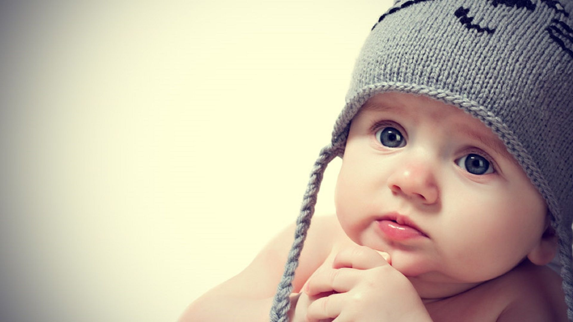 sweet baby hd wallpapers this wallpaper | hd wallpapers | cute