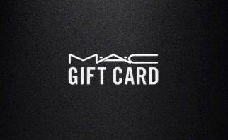 Win A 500 Mac Gift Card Makeup Mac Cosmetics Gifts Gifts