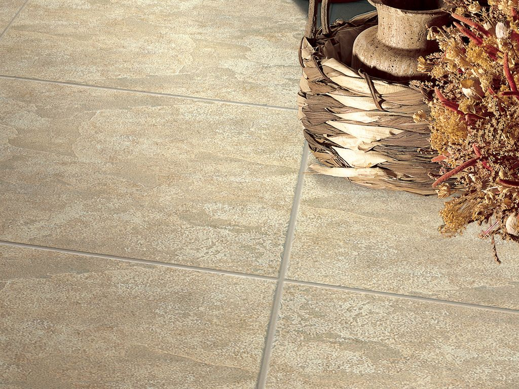 Pin By Ceramica Rondine On Collezioni Metropolitane Porcelain Floor Tiles Stoneware Flooring