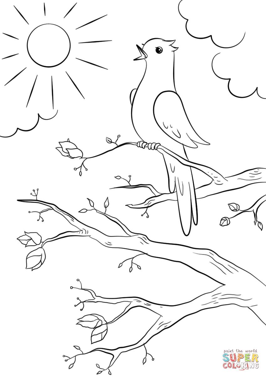 числе апрель рисунки карандашом собственной палубой для