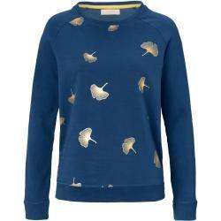 Photo of Sweatshirt, Sienna Sienna