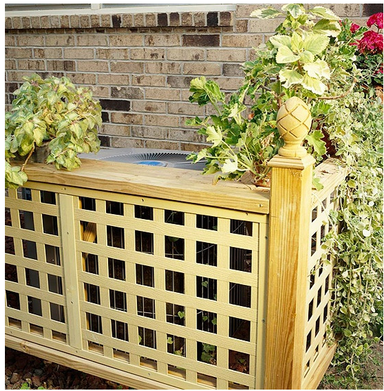 13 DIY Ways To Boost My Backyard. ALL Of Them Are On My To