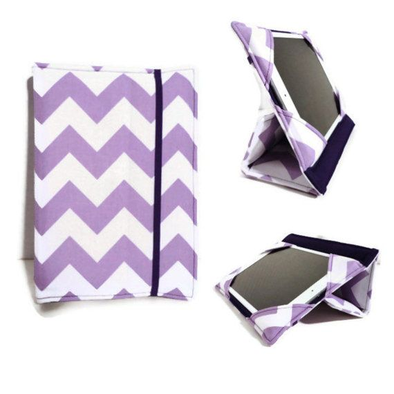 Back to School Sale Kindle Fire HD 7 Stand by The2SistersShoppe