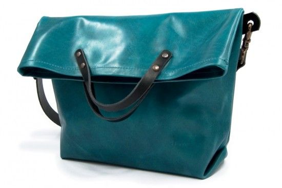 Toppy Leather Bag Handcrafted In Australia Diy Leather Bag Bags Leather Diy