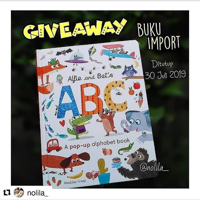 #Repost @nolila_ (@get_repost) Hooray! Its time for ...