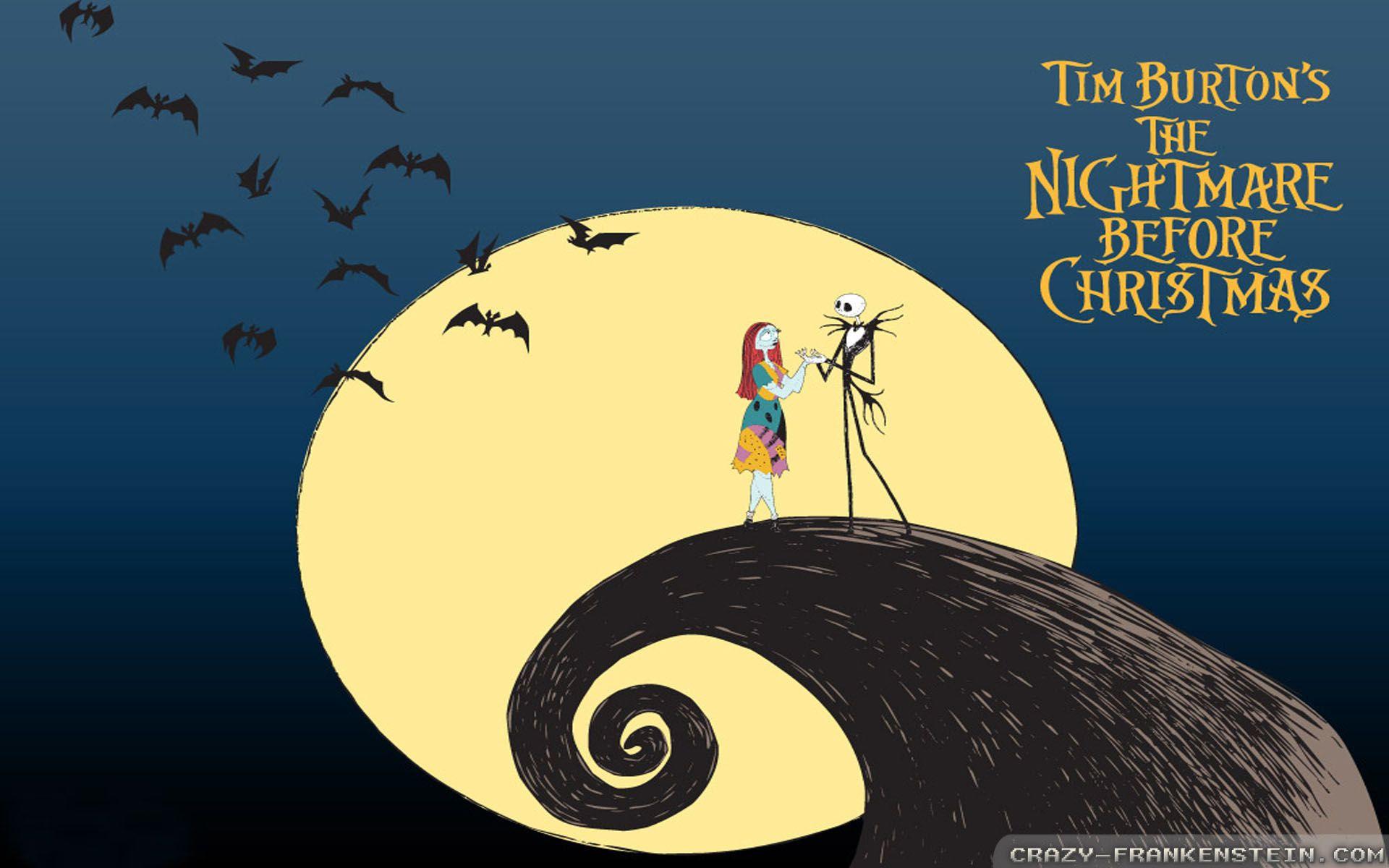 nightmare before christmas sally Nightmare Before Christmas The