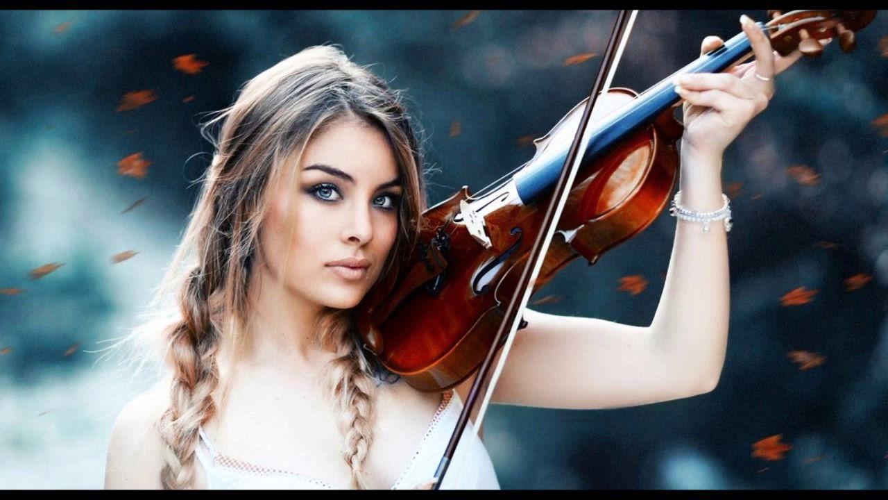 Лучшая классическая музыка скачать бесплатно в хорошем качестве