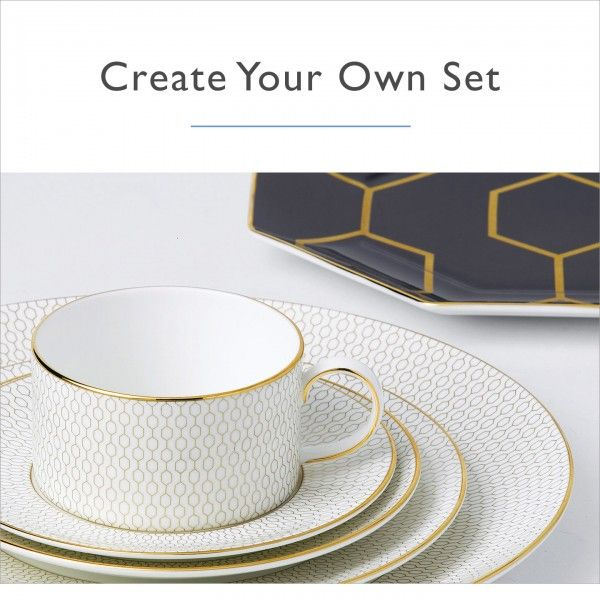 Arris - Create Your Own Set  sc 1 st  Pinterest & Arris - Create Your Own Set | dinnerware | Pinterest | Tableware ...