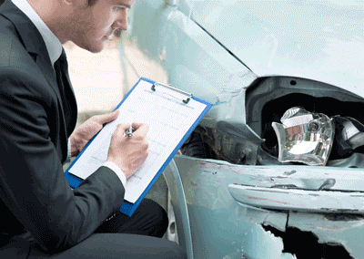 General Insurance Continuing Education For British