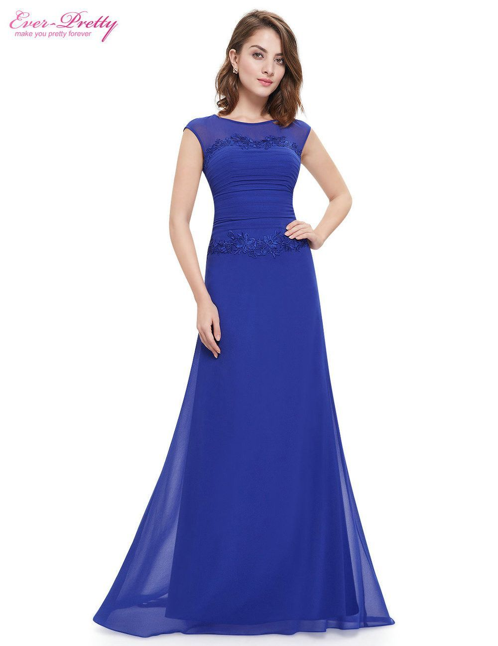 Wedding party dress ever pretty new arrival he women