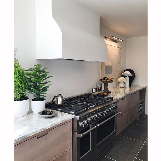 Amelia Canham Eaton Ameliacanhameaton Instagram Photos And Videos Kitchen Cabinets Kitchen Home Decor