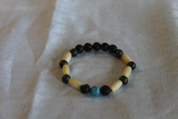 Check out this item in my Etsy shop https://www.etsy.com/listing/268559624/20-charity-boneturquoise-essential-oil