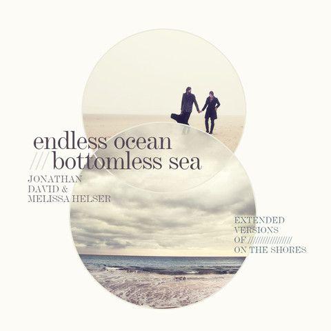 Endless ocean bottomless sea double disc ocean and books books stopboris Choice Image