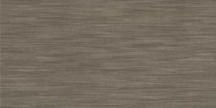 Floor Decor Tile Wood Stone Alluring Harbinger Vinyl Laminate Plank  Lvt  Carpet Hardwood Tile Review