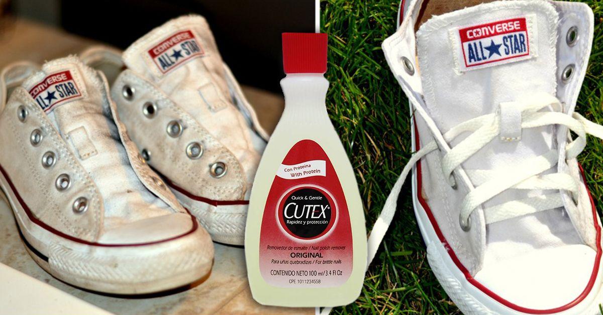 23 Ideas De Calzado Limpieza De Zapatos Como Limpiar Zapatos Limpiar Zapatos Tenis