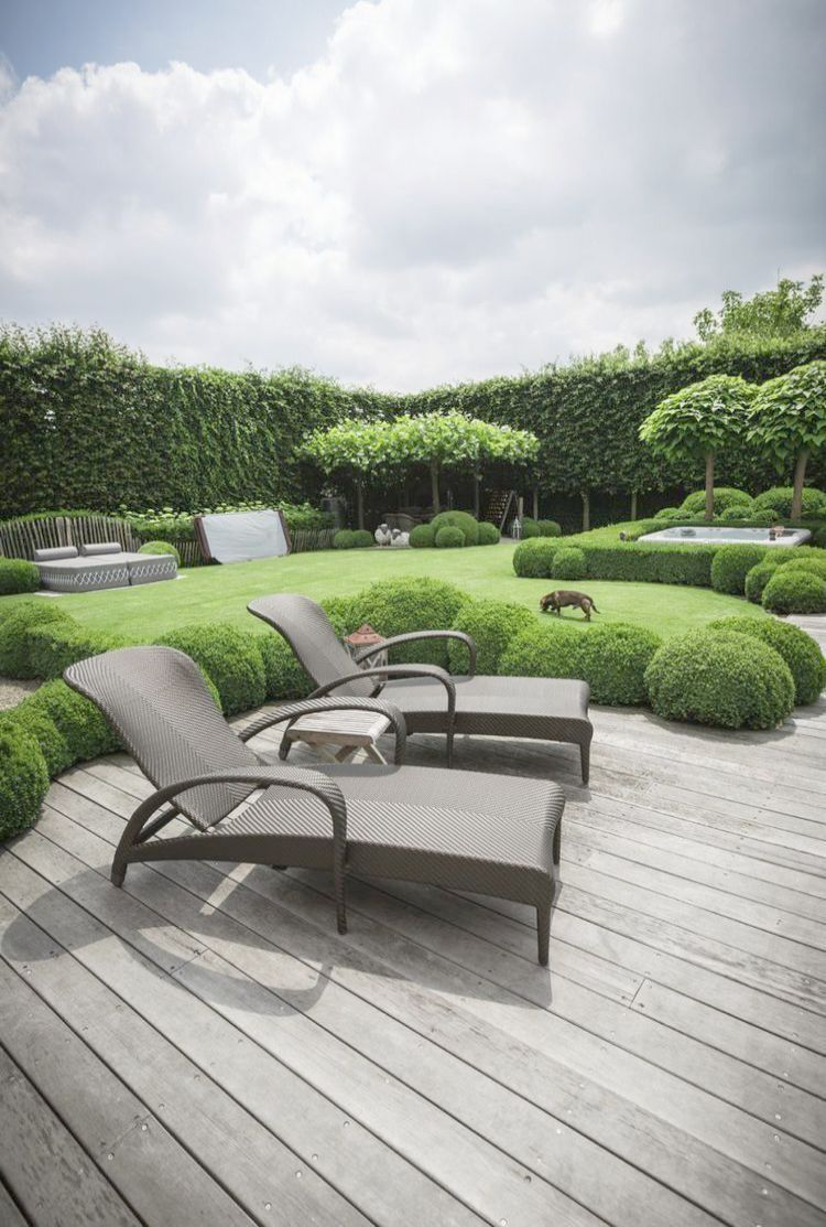 Tips For Great Designs In Your Landscaping Plan Tuin Tuinkamer