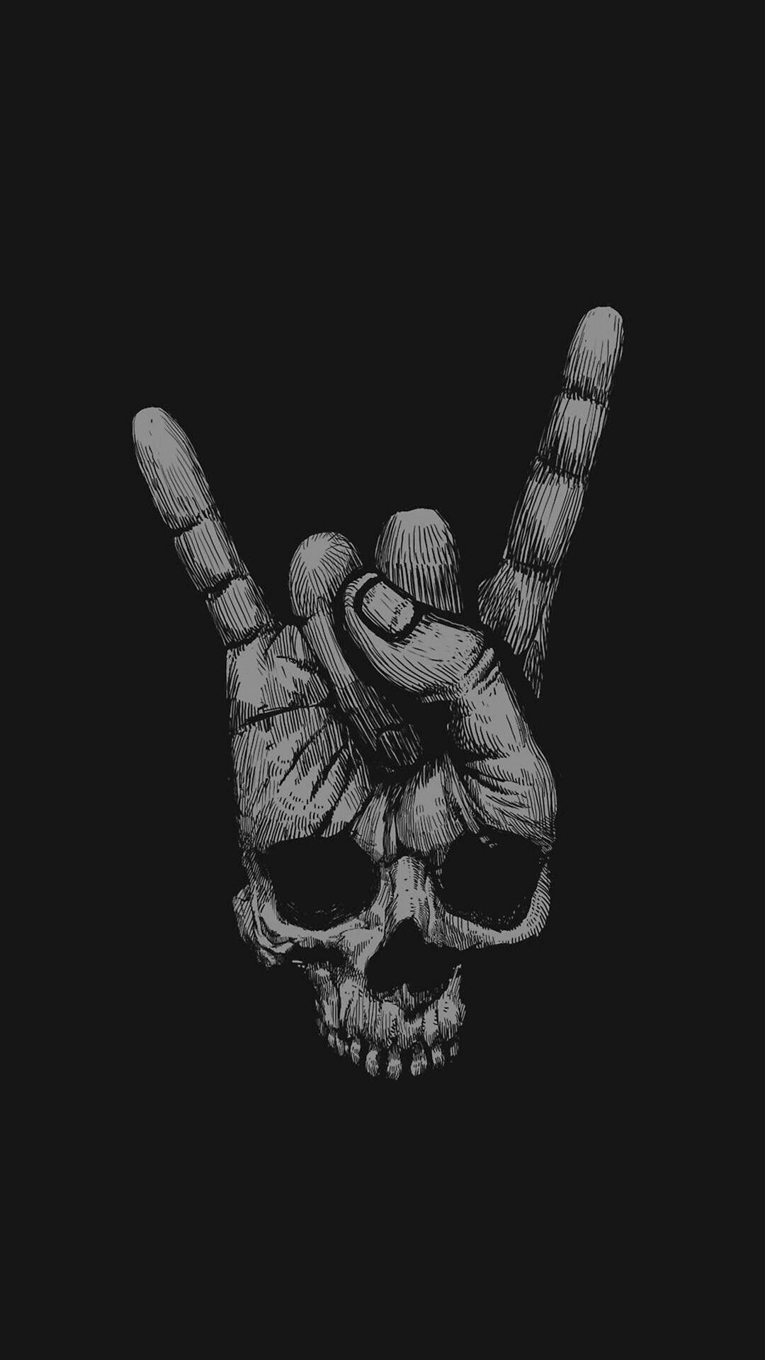 Fond D Écran Tatouage pintravis merritt on skulls in 2018 | pinterest | Écran, dessin