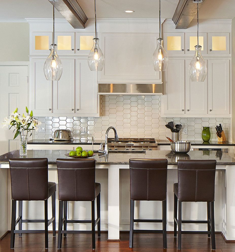 Redoing Kitchen Cabinets: Redoing Kitchen Cabinets Kitchen With