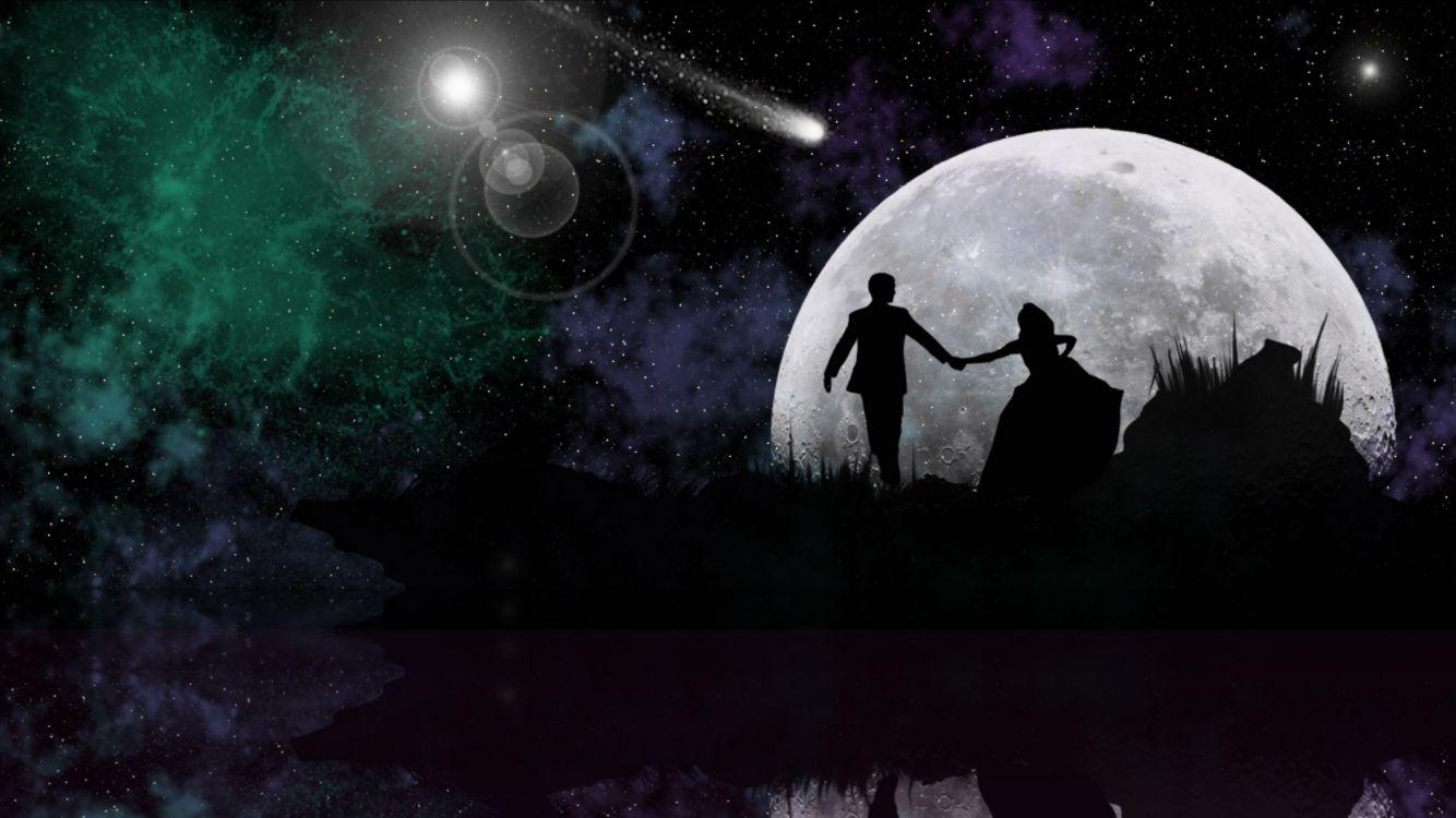 Goochtheme2 white magic love spells real love spells