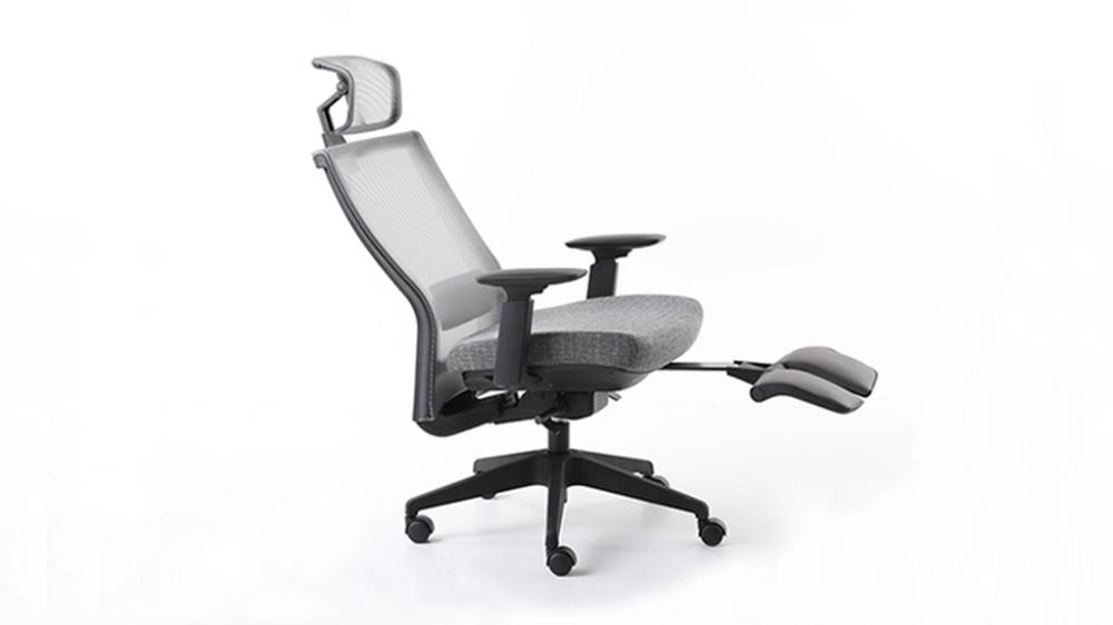 Ergonomic Computer Chair For Your Back Autonomous Myochair