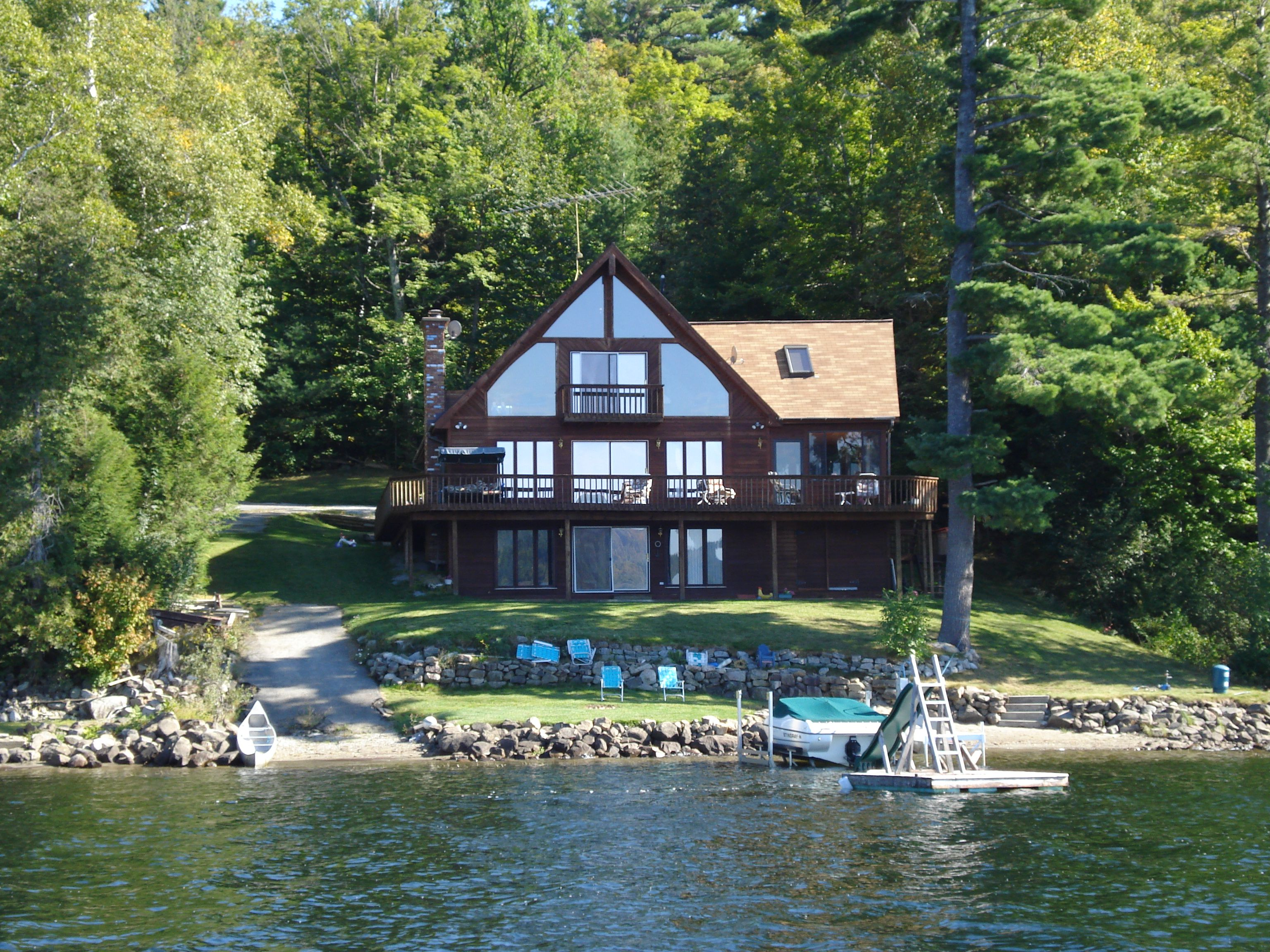 sold road sale properties for cottages sugarloaf kibby peter mountain home hawkes waterfront maine fullsizerender