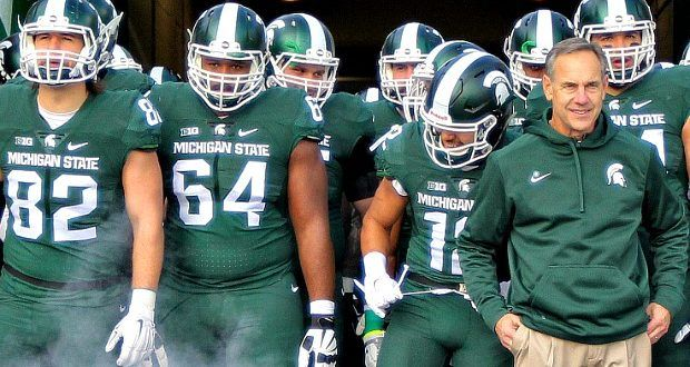 Furman Vs Michigan State Live Info Sports Picks King Sport Sports