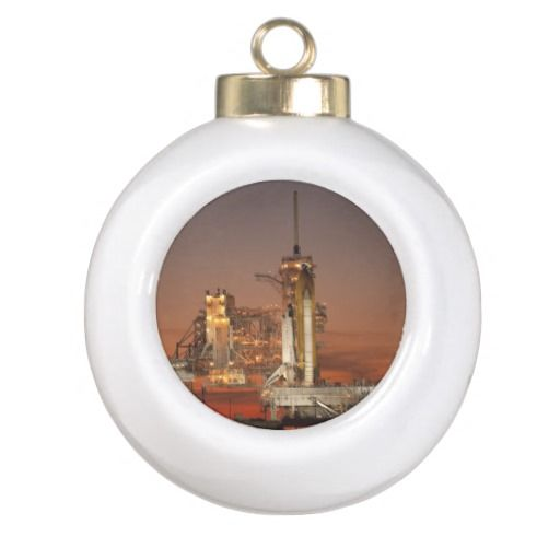 Shop Dusty death of massive star NASA Ceramic Ball Christmas Ornament  created by Nasaworld. - Atlantis Space Shuttle Ceramic Ball Christmas Ornament Astronomy