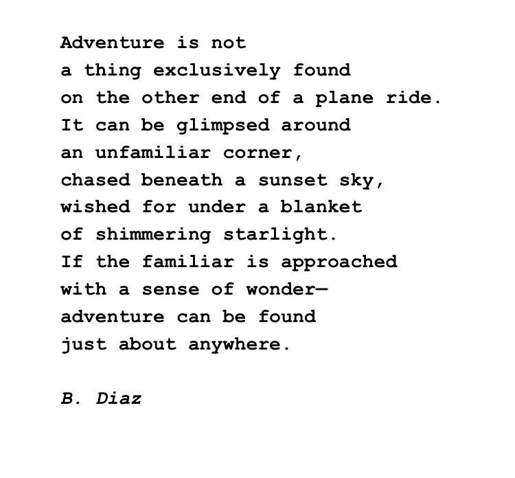 Quotes, wanderlust, adventure, travel, poetry   Words ...