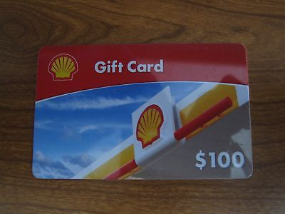 Coupons #GiftCards $100 SHELL Gas Station Gift Card #Coupons ...