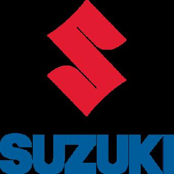 Suzuki Suzuki Motor Suzuki Bikes Suzuki