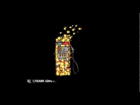 Famasloop - Luciérnaga (Audio Lyrics)