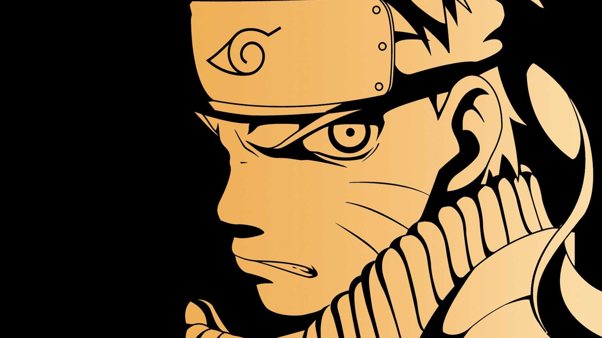 Image for anime naruto pictures hd download Anime HD
