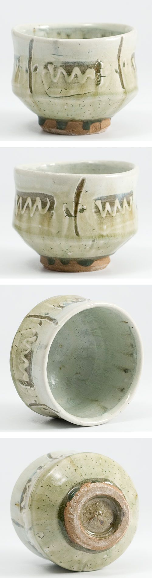 Pin By Laura Davis On Ceramic Inspiration In 2018