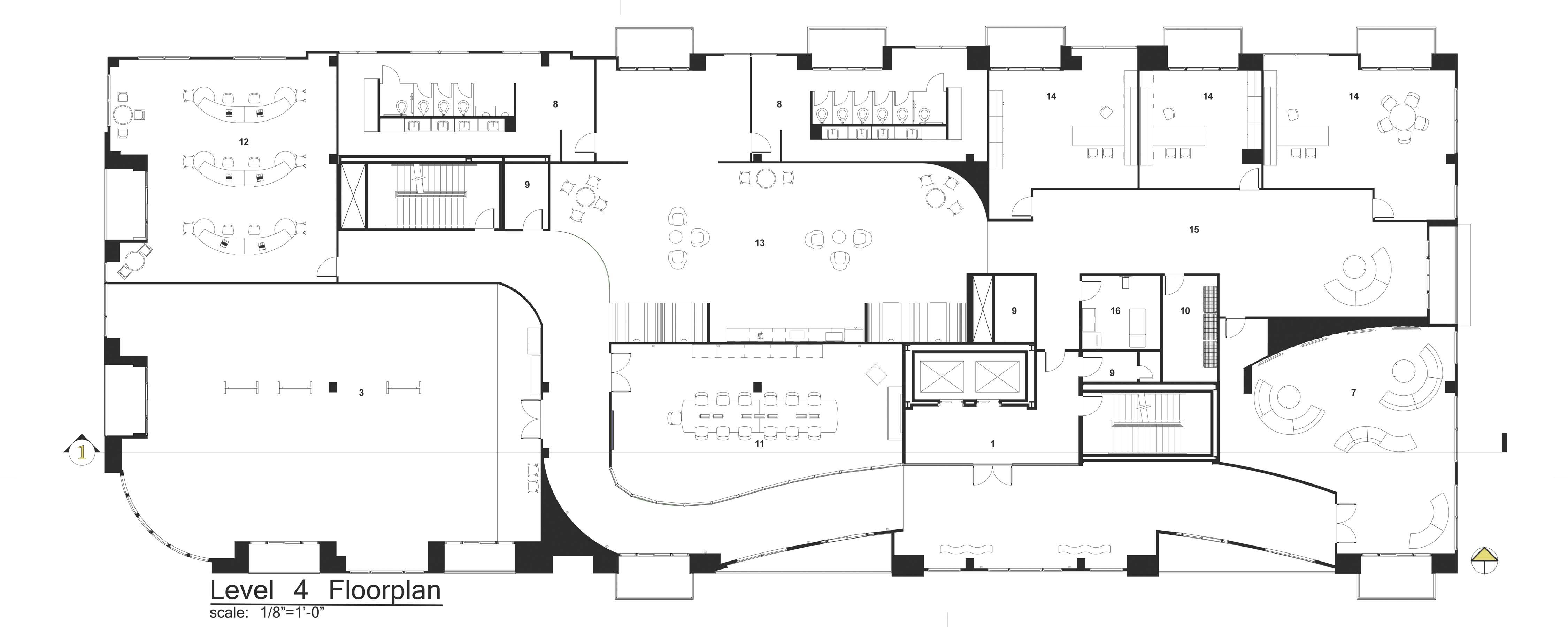 Lavish Retail Store Floor Plan Dwg Label Mobile Home Floor Plans How To Plan Floor Plans