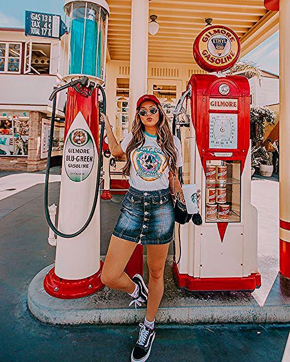 Photo of The Most Instagrammable Places at Disneyland