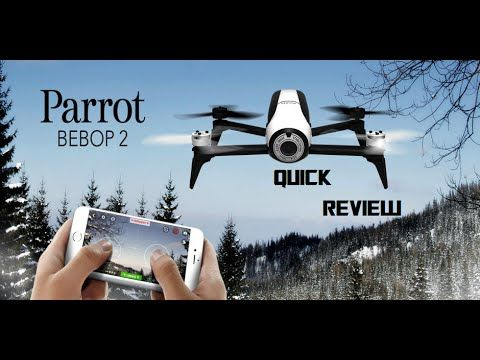 Apple iPhone 6s review (Dutch) | New Tech | Fpv drone, Drone