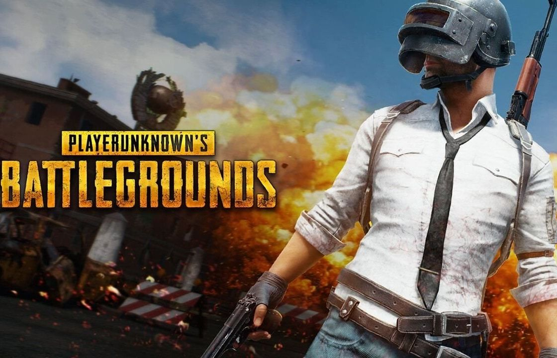 Training Mode Finally Rolls Out to PUBG on PC Xbox one
