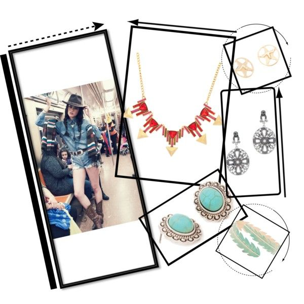 """""""Time to Get Firecrackin'! Flash Sales Start Now"""" by melonie-mcclamroch on Polyvore"""