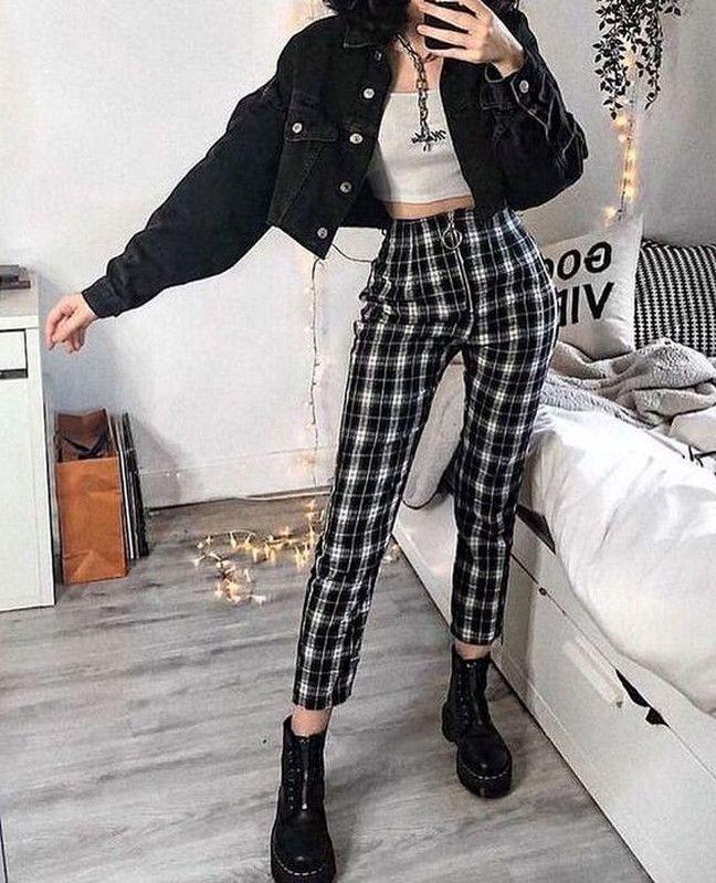 10 tendances de la mode pour l'automne (automne) hiver 2019 et comment les porter maintenant   – Moda kıyafetler