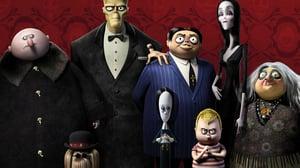 Los Locos Addams 2019 Ver Y Descargar Gratis Latino Family Movies Addams Family Movie Streaming Movies
