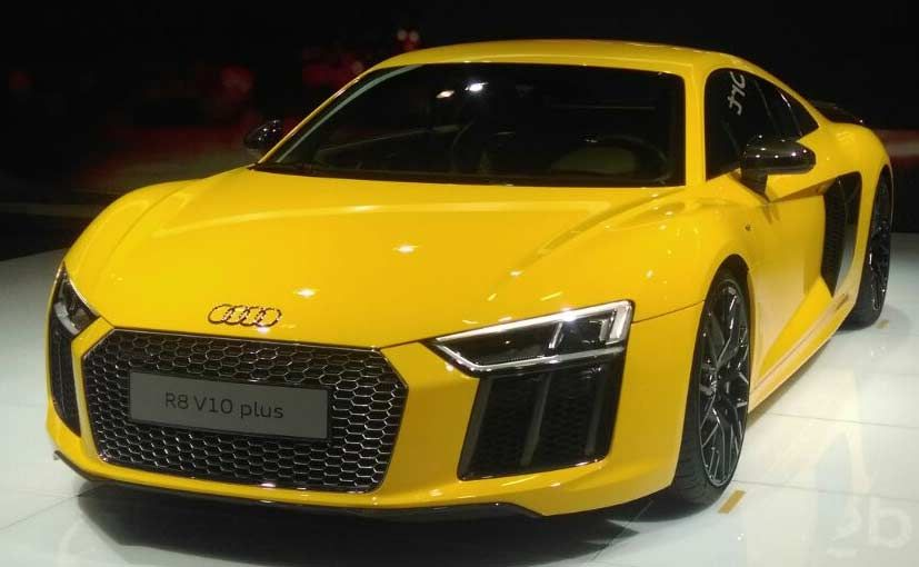 Pin By Auto Transport City On Car Collection Pinterest India - Audi car top model price