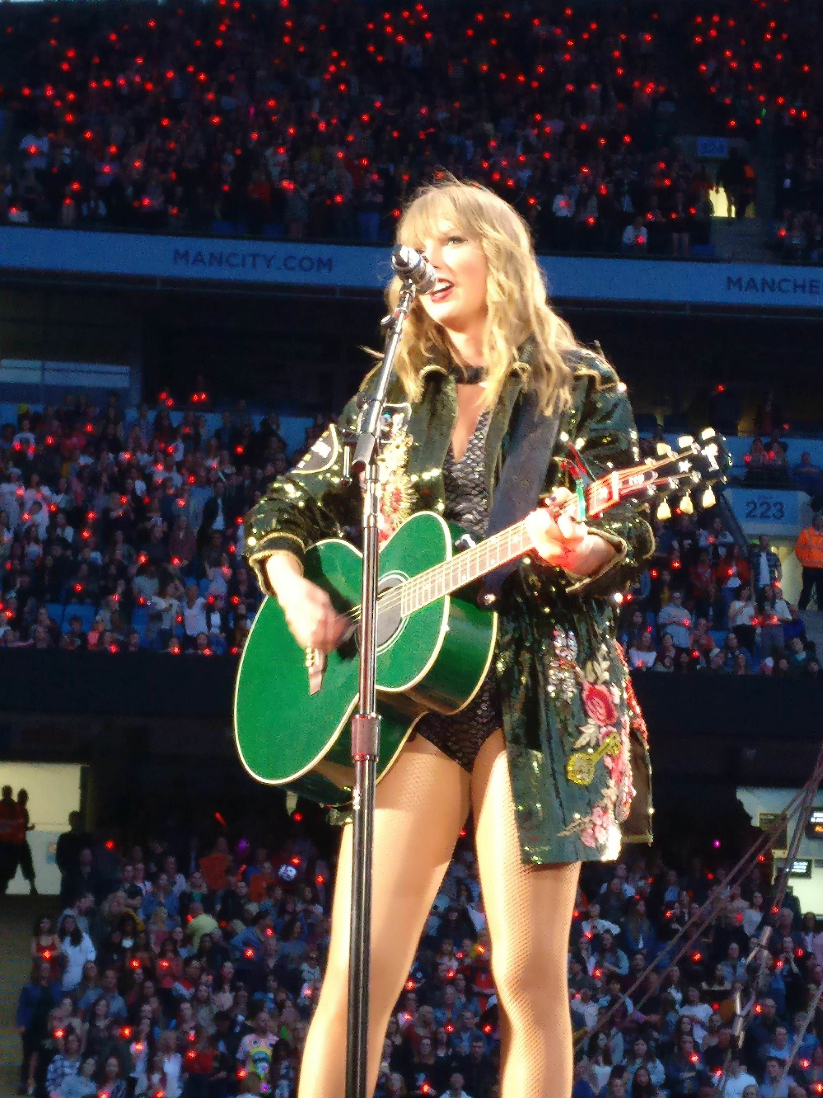 taylor swift reputation tour 2019 - 28 images - taylor ...