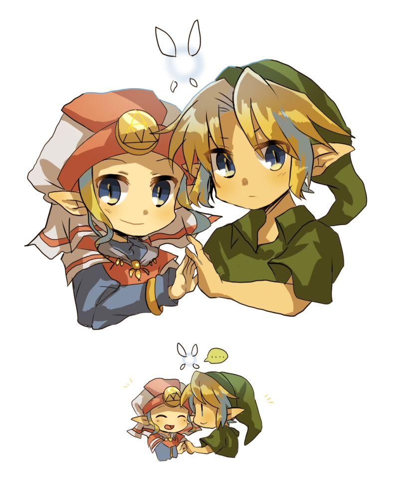「The Legend of Zelda ゼルダの伝説」おしゃれまとめの人気アイデア Pinterest Mr