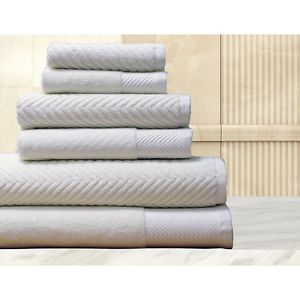 Best Deals And Free Shipping Egyptian Cotton Towels Towel Set Linen Company
