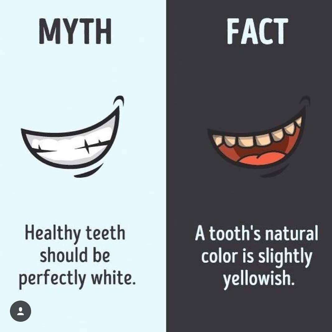 Dental assistant jobs near me 2020 dental fun facts