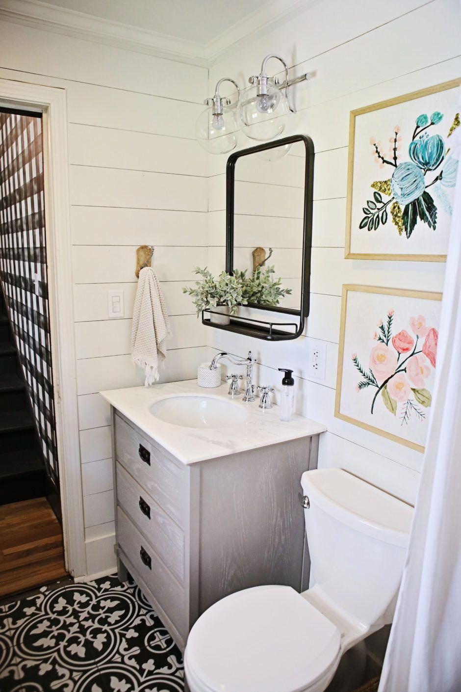 review this article today which speaks about bathroom on best bathroom renovation ideas get your dream bathroom id=37107