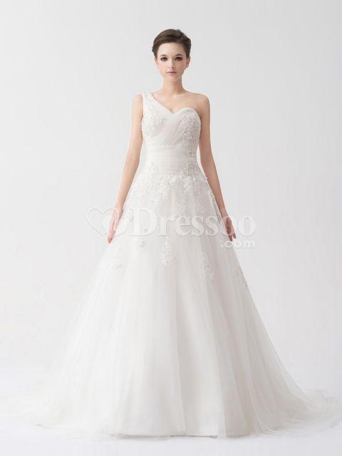 Pin On Dressoo Wedding Dresses