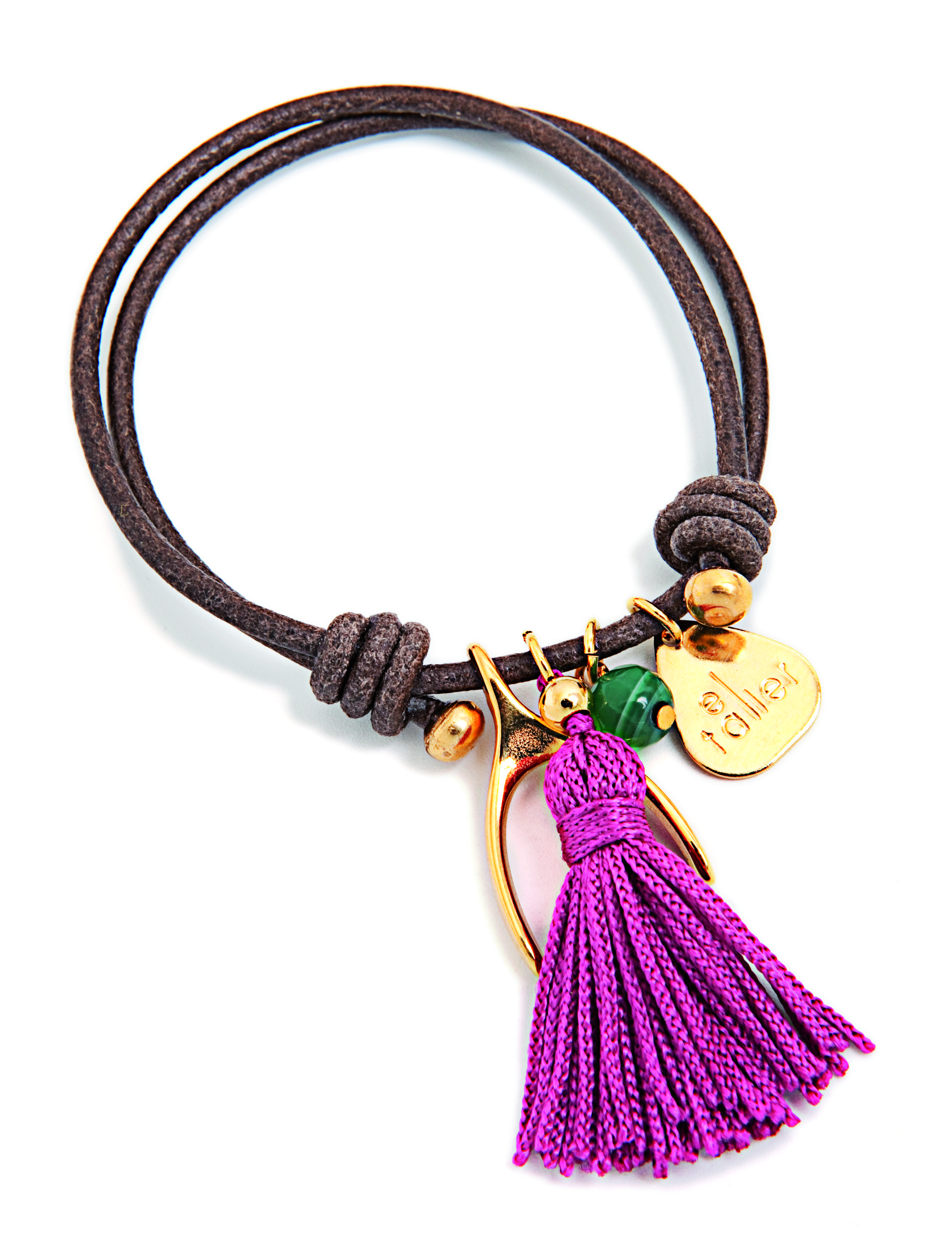best images about biju on pinterest tassels layered bracelets