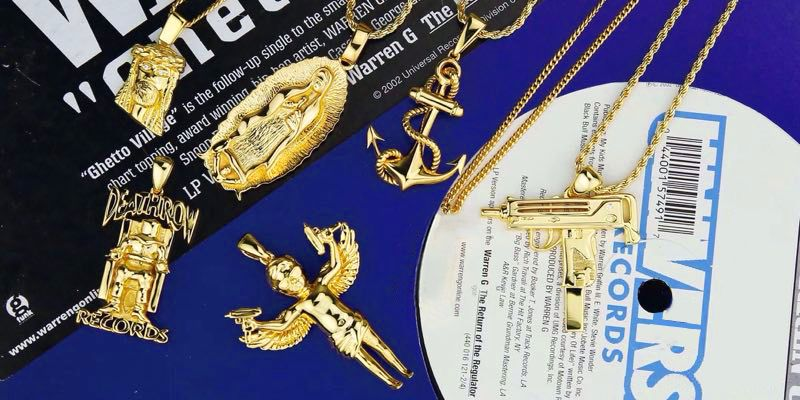 Affordable Hip Hop Jewelry Pendant Necklace Are Now Live On Https Www Bijouteriegonin Com Jesus P Hip Hop Jewelry Jewelry Necklace Pendant Pendant Jewelry