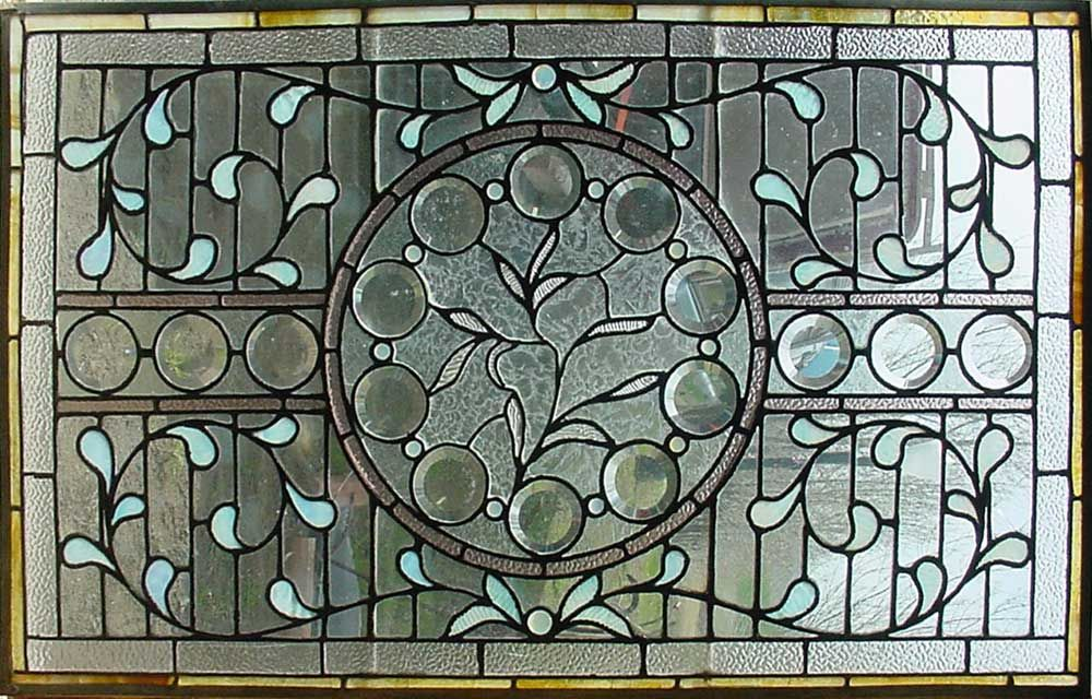 22cfb619ba05 Window Glass  Vintage Stained Glass Windows For Sale
